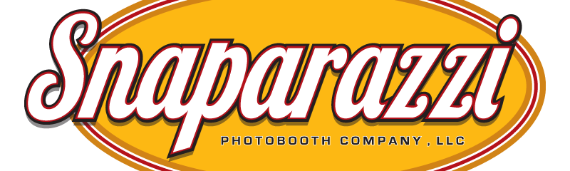 The Gulf Coast's Original Photobooth Company