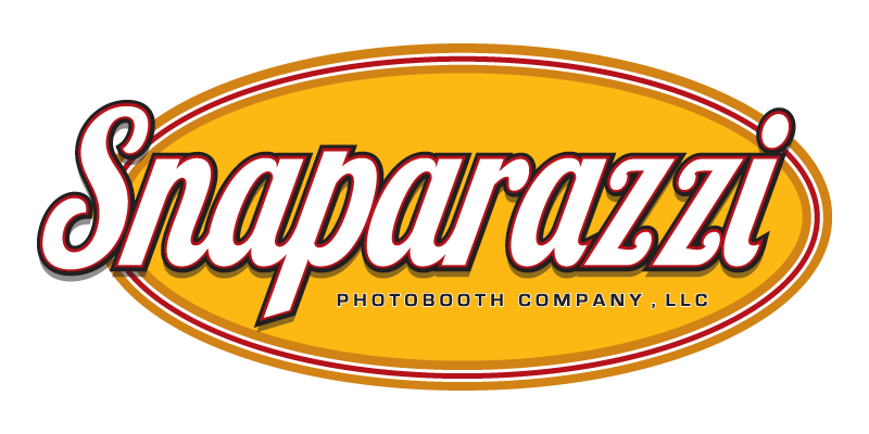 Snaparazzi – or it didn't happen!