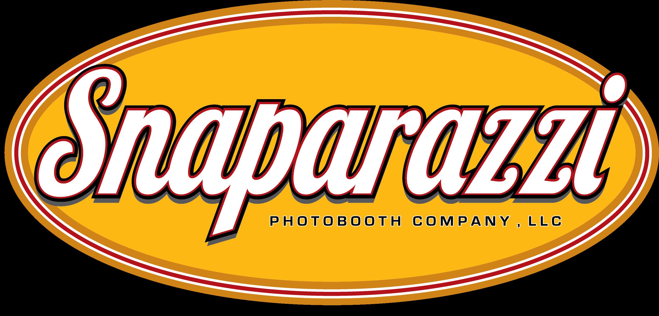 Snaparazzi Photobooth Company